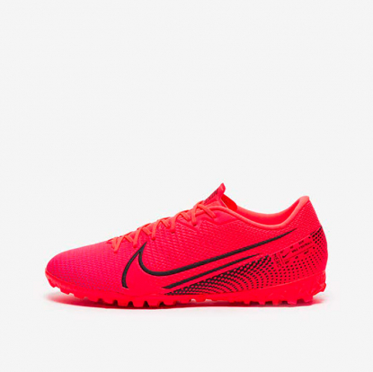 Сороконіжки Nike Mercurial Vapor XIII Academy TF AT7996-606 AT7996-606 #2