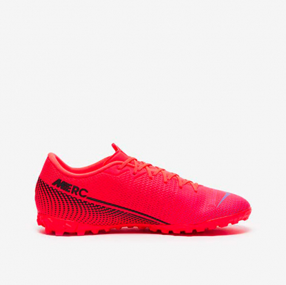 Сороконіжки Nike Mercurial Vapor XIII Academy TF AT7996-606 AT7996-606 #3