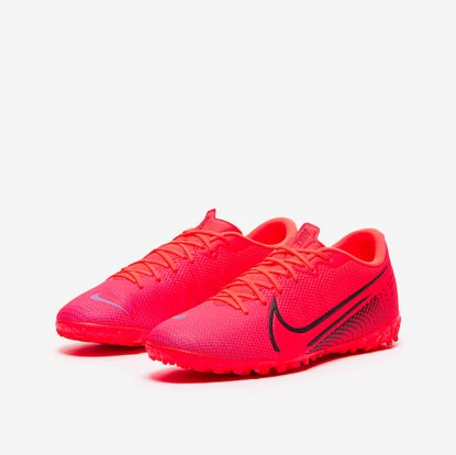 Сороконіжки Nike Mercurial Vapor XIII Academy TF AT7996-606 AT7996-606 #6