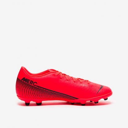 Бутсы Nike Mercurial Vapor XIII Club FG AT7968-606 AT7968-606 #3