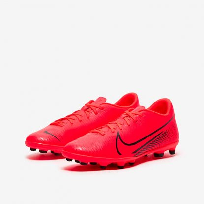 Бутсы Nike Mercurial Vapor XIII Club FG AT7968-606 AT7968-606 #6