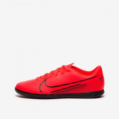 Футзалки Nike Mercurial Vapor XIII Club IC AT7997-606 AT7997-606 #2
