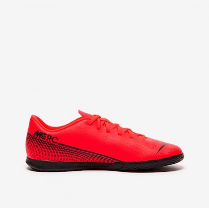 Футзалки Nike Mercurial Vapor XIII Club IC AT7997-606 AT7997-606 #3