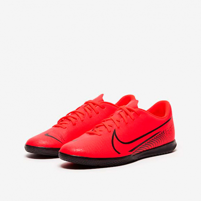 Футзалки Nike Mercurial Vapor XIII Club IC AT7997-606 AT7997-606 #6
