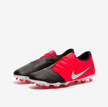 Бутсы Nike Phantom VNM Club FG AO0577-606 AO0577-606 #6