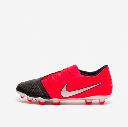 Бутсы Nike Phantom VNM Club FG AO0577-606 AO0577-606 #2
