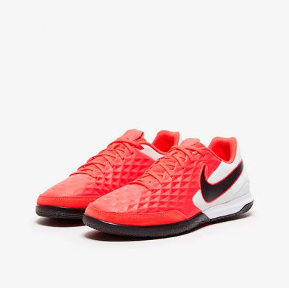 Футзалки Nike Tiempo Legend VIII Academy IC AT6099-606 #6
