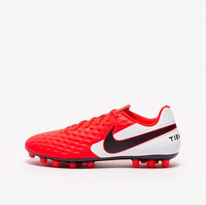 Бутсы Nike Tiempo Legend VIII Academy AG AT6012-606 #2