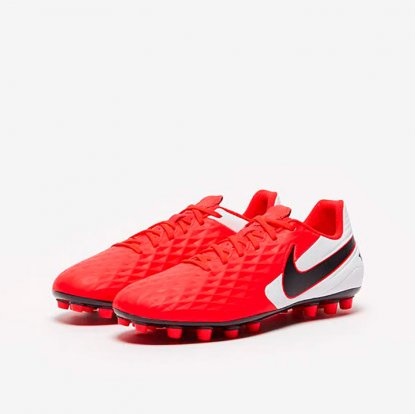 Бутсы Nike Tiempo Legend VIII Academy AG AT6012-606 #6