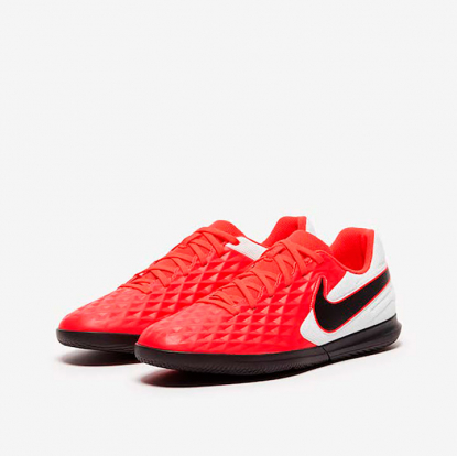 Футзалки Nike Tiempo Legend VIII Club IC AT6110-606 AT6110-606 #6