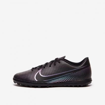 Сороконожки Nike Mercurial Vapor XIII Club TF AT7999-010 #2
