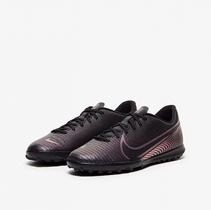 Сороконожки Nike Mercurial Vapor XIII Club TF AT7999-010 #6
