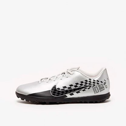 Сороконіжки Nike Mercurial Vapor XIII Club Neymar TF AT8000-006 AT8000-006 #2