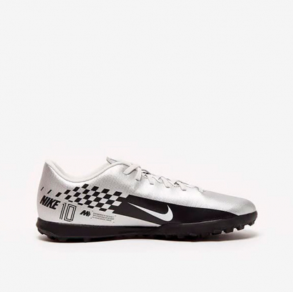 Сороконіжки Nike Mercurial Vapor XIII Club Neymar TF AT8000-006 AT8000-006 #3