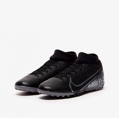 Сороконожки Nike Mercurial Superfly VII Academy TF AT7978-001 #6