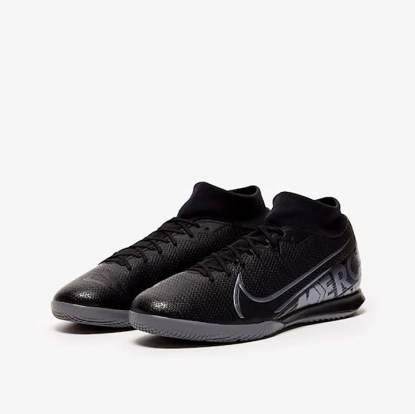 Футзалки Nike Mercurial Superfly VII Academy IC AT7975-001 AT7975-001 #6