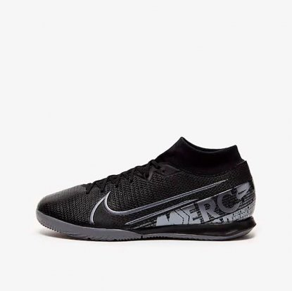 Футзалки Nike Mercurial Superfly VII Academy IC AT7975-001 AT7975-001 #2