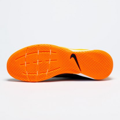 Футзалки Nike Tiempo Legend VIII Academy IC AT6099-008 PAPAYA AT6099-008 #5