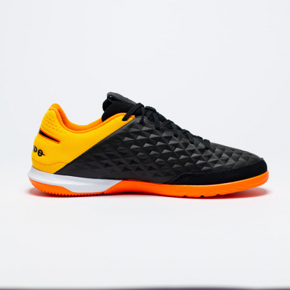 Футзалки Nike Tiempo Legend VIII Academy IC AT6099-008 PAPAYA AT6099-008 #3