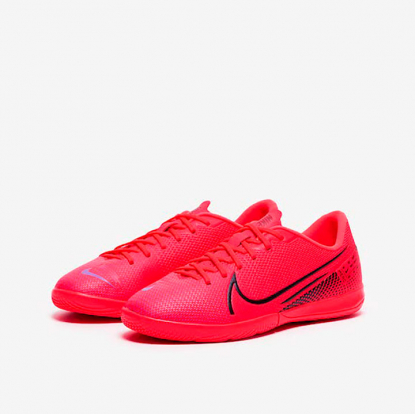 Детские футзалки Nike Kids Mercurial Vapor XIII Academy IC AT8137-606 #6