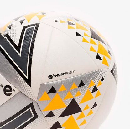 Футбольный мяч Mitre Ultimatch Max Football BB1115WIO BB1115WIO #2