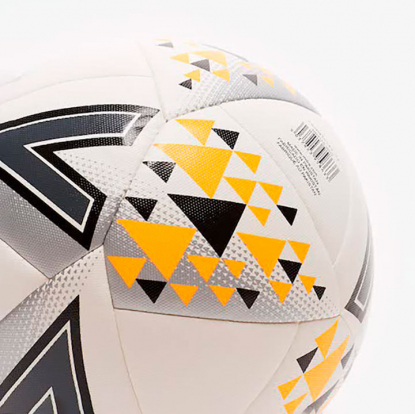 Футбольный мяч Mitre Ultimatch Max Football BB1115WIO BB1115WIO #3