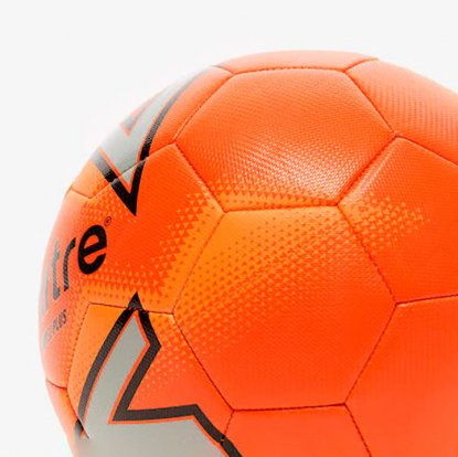 Футбольный мяч Mitre Impel Plus Football BB1119OSO BB1119OSO #3