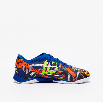Футзалки adidas Nemeziz Messi .3 IN  EH0597 #3