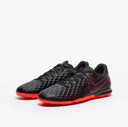 Сороконіжки Nike Tiempo Legend VIII Academy TF AT6100-060 AT6100-060 #6