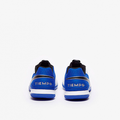 Футзалки Nike Tiempo Legend VIII Academy IC AT6099-104 SKY AT6099-104 #5