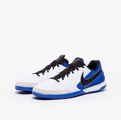 Футзалки Nike Tiempo Legend VIII Academy IC AT6099-104 SKY AT6099-104 #6