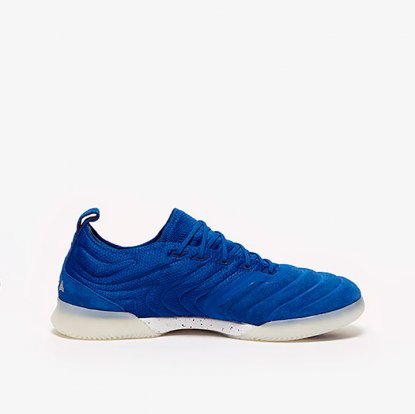 Футзалки adidas Copa .1 IN EH0889 EH0889 #3