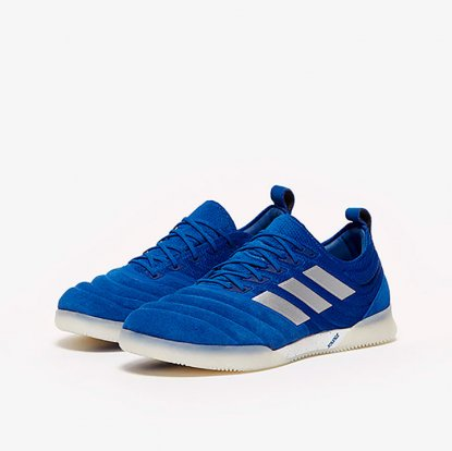 Футзалки adidas Copa .1 IN EH0889 EH0889 #6