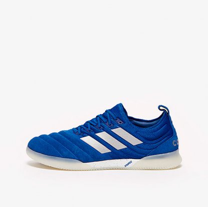 Футзалки adidas Copa .1 IN EH0889 EH0889 #2