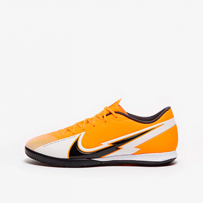 Футзалки Nike Mercurial Vapor XIII Academy IC AT7993-801 AT7993-801 #2