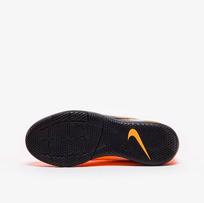 Детские футзалки Nike Kids Mercurial Vapor XIII Academy IC AT8137-801 AT8137-801 #4