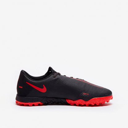 Сороконожки Nike React Phantom GT Pro TF  CK8468-060 #3