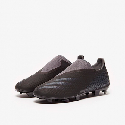 Бутсы adidas X Ghosted .3 Laceless FG FW3541 FW3541 #6