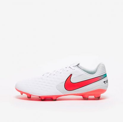 Бутсы Nike Tiempo Legend VIII Academy FG/MG  AT5292-163 #2