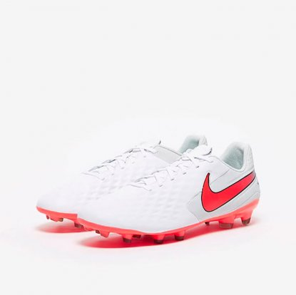 Бутсы Nike Tiempo Legend VIII Academy FG/MG  AT5292-163 #6