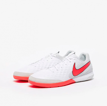 Футзалки Nike Tiempo Legend VIII Academy IC AT6099-163 LYCHEE AT6099-163 #6