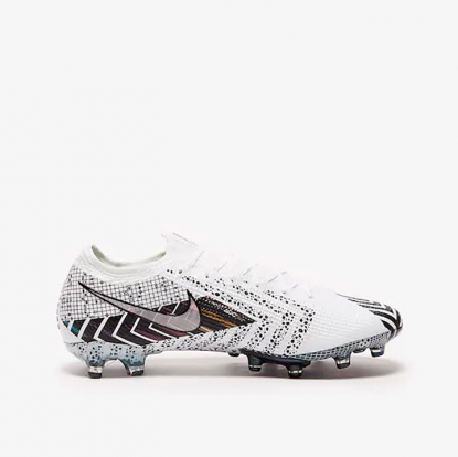 Бутсы Nike Dream Speed Mercurial Vapor XIII Elite AG-PRO CJ1294-110 #3