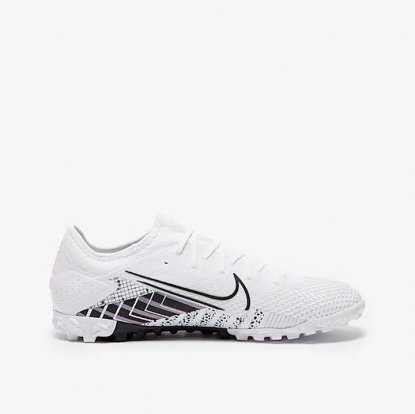 Сороконіжки Nike Dream Speed Mercurial Vapor XIII Pro TF CJ1307-110 CJ1307-110 #3