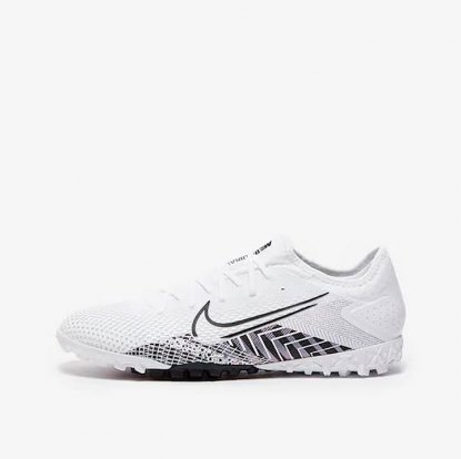 Сороконіжки Nike Dream Speed Mercurial Vapor XIII Pro TF CJ1307-110 CJ1307-110 #2