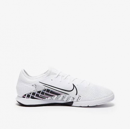Футзалки Nike Dream Speed Mercurial Vapor XIII Pro IC CJ1302-110 CJ1302-110 #3