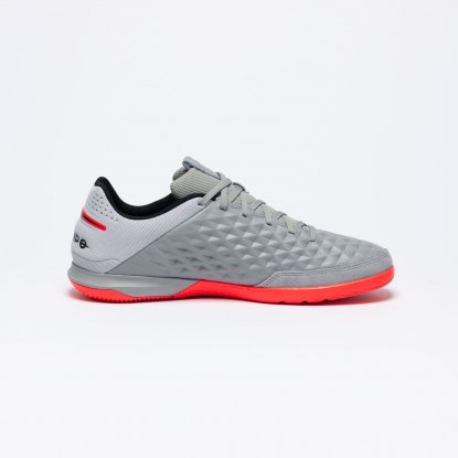 Футзалки Nike Tiempo Legend VIII Academy IC AT6099-906 SILVER AT6099-906 #3