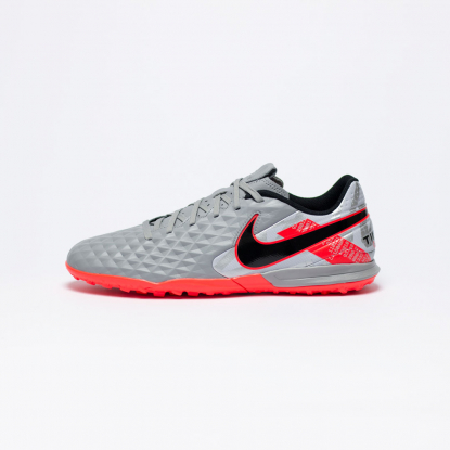 Сороконіжки Nike Tiempo Legend VIII Academy TF AT6100-906 AT6100-906 #2