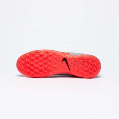 Сороконіжки Nike Tiempo Legend VIII Academy TF AT6100-906 AT6100-906 #4