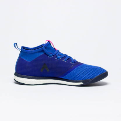 Кроссовки Adidas Football LifeStyle ACE 17.1 BOOST BB4432 BB4432 #3