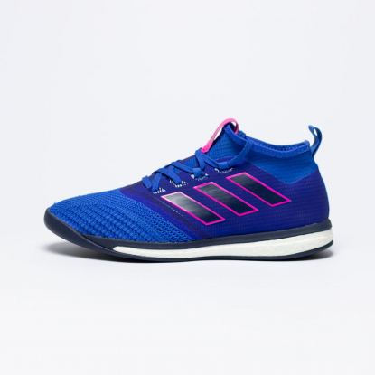 Кроссовки Adidas Football LifeStyle ACE 17.1 BOOST BB4432 BB4432 #2